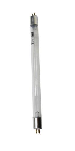 16 W haut rendement 16 W Arcadia UVC Ampoule-T5 Bassin Poisson Lampe UV Filtre