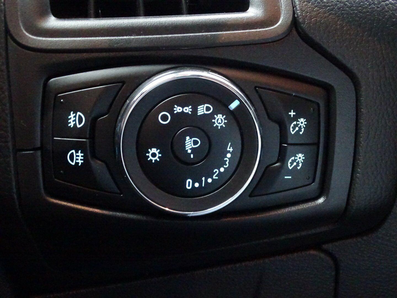 Ford Focus 1,0 SCTi 125 Trend stc. ECO - billede 13