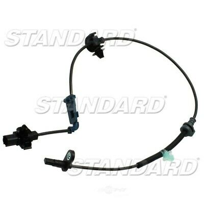 ABS Wheel Speed Sensor Front Left Standard ALS1555 fits 07-12 Acura RDX