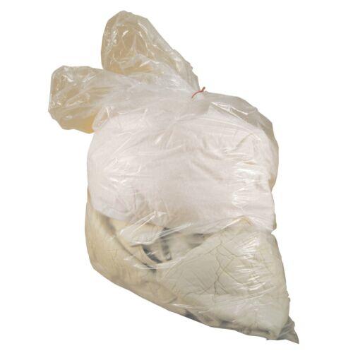 peha® Wertstoffsammelsäcke aus PE Müllsäcke XXLIndustriequalität