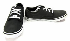 Timberland Shoes Earthkeepers Hookset Camp Black/White Boots Size 8.5
