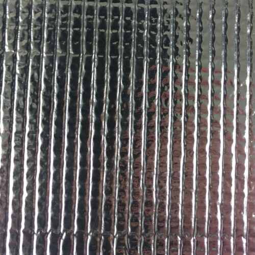 1lfm Cultivalley 2mm Thermo Reflexionsfolie