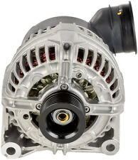 Bosch AL0703N New Alternator
