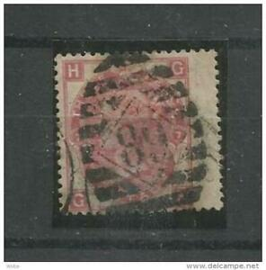 Grossbritannien-Koenigin-Victoria-Nr-28-gestempelt