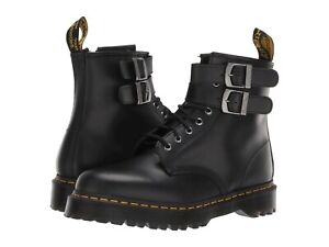 dr martins womens shoes