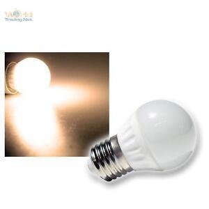 LED-Tropfenlampe-T25-SMD-E27-warmweiss-230V-Leuchtmittel-Birne-E-27-LED-Gluehbirne