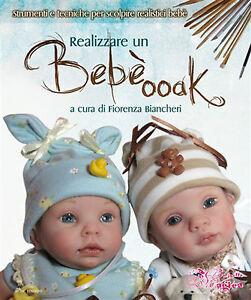 Biancheri-REALIZZARE-UN-BEBE-OOAK-bambola-reborn-cernit-strumenti-e-tecniche