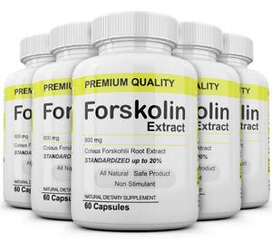 Weight loss pills false advertising