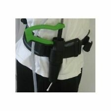 Eze Pack Drench Amp Pour On Belt And Gun Holster System Wormer Livestock