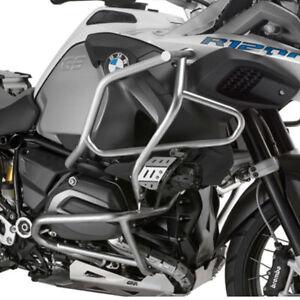 TNH5112OX-GIVI-PARAMOTORE-TUBOLARE-IN-ACCIAIO-BMW-R-1200-GS-ADVENTURE-2014-2015