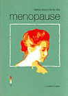 Herbal Medicine for the Menopause by Andrew Chevallier (Paperback, 2001)
