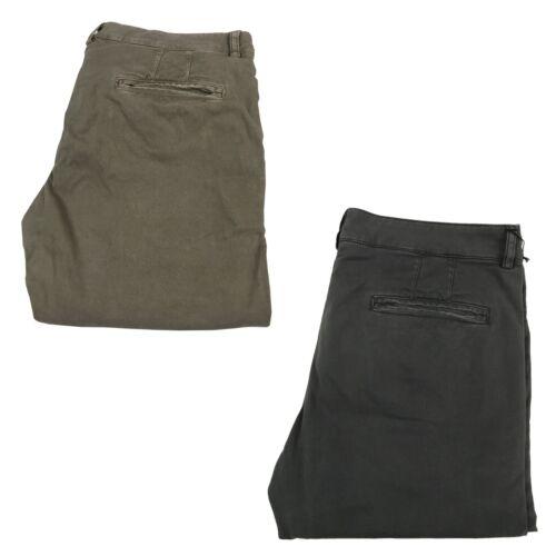 Mod Age Made In Pantalone Cotone Gilded Uomo Elastan Italy bb 3 19ga2052 97 qptW6d