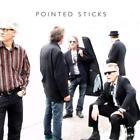 Pointed Sticks von Pointed Sticks (2015)