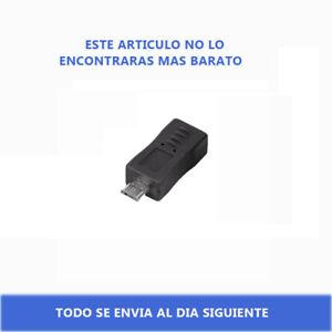 Mini-USB-hembra-a-micro-USB-macho-Adaptador-de-datos-conector-de-cargador-XM