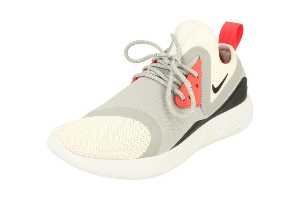 Nike Lunarcharge Bn Chaussure de Course pour Homme 933811 Baskets 010 Chaussures de sport pour hommes et femmes