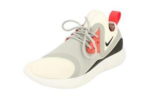 Nike lunarcharge BN scarpe uomo da corsa 933811 Scarpe da tennis 010