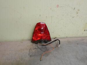 honda-cbr-125-rear-lamp-2013
