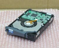 "EMC Dell AX150 500Gb 7.2k 3.5"" SATA AX-SA07-500 005048607 MG528 HDD Hard drive"