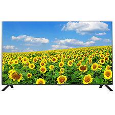 """NEW LG Electronics 43LW310C 42"""" 107cm Full HD TV USB HDMI 220~240V"""