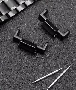 Stainless-Steel-Casio-G-SHOCK-adapter-to-fit-bracelet-nylon-strap-GW5600-GW6900