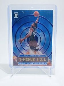 Giannis-Antetokounmpo-2019-Donruss-Optic-T-Minus-3-2-1-Holo-Silver-Prizm-Bucks