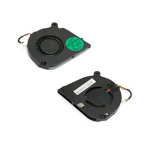 CPU-FAN-ventilador-FAN-ACER-CHROMEBOOK-C710-Q1VZC-DC28000BPF0