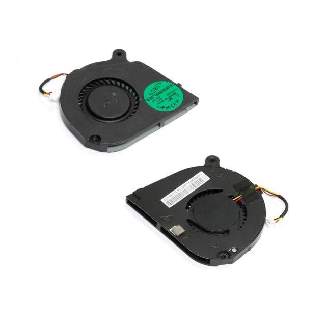 CPU FAN ventilador FAN ACER CHROMEBOOK C710 Q1VZC DC28000BPF0