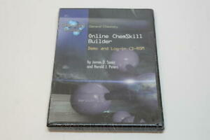 ChemSkill-Builder-Online-Version-1-password-CD-ROM-stand-alone