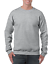 Gildan-Heavy-Blend-Adult-Crewneck-Sweatshirt-G18000 thumbnail 83