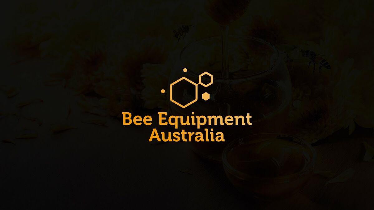 beeequipmentaustralia