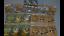 Pacchetti-pokemon-nuovi-sigillati-Vintage-Old-RARI-Fuori-produzione Indexbild 1