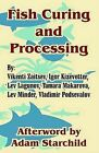 Fish Curing and Processing by Vikenti Zaitsev (Paperback / softback, 2004)