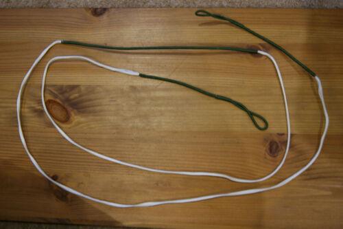 """Dacron di alta qualità ricurva arco per 70/""""bow"""