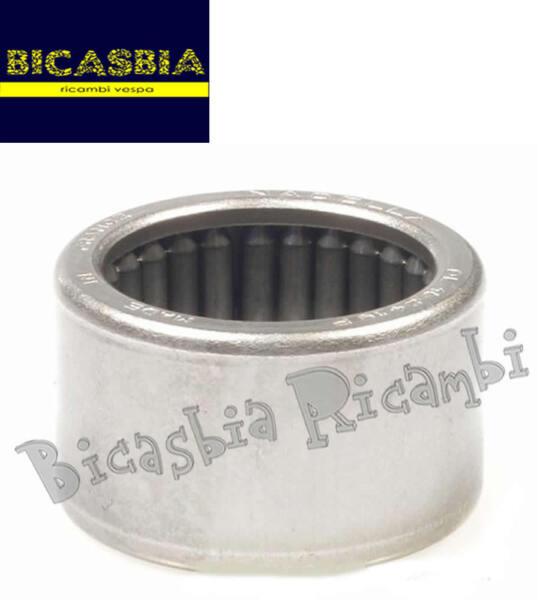 Bello 0143 - Astuccio Perno Forcella Vespa 50 Special R L N 125 Et3 Primavera