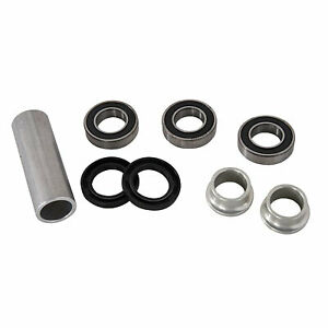 G-Force-Richter-Replacement-Wheel-Bearing-and-Spacer-Kit-Rear
