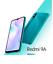 miniatura 4 - XIAOMI REDMI 9A 32GB VERDE. 2GB RAM.MEDIATEK HELIO G25. ¡VERSIÓN GLOBAL ESPAÑOL!