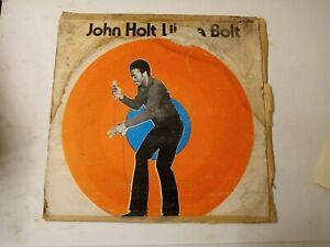 John-Holt-Like-A-Bolt-Vinyl-LP