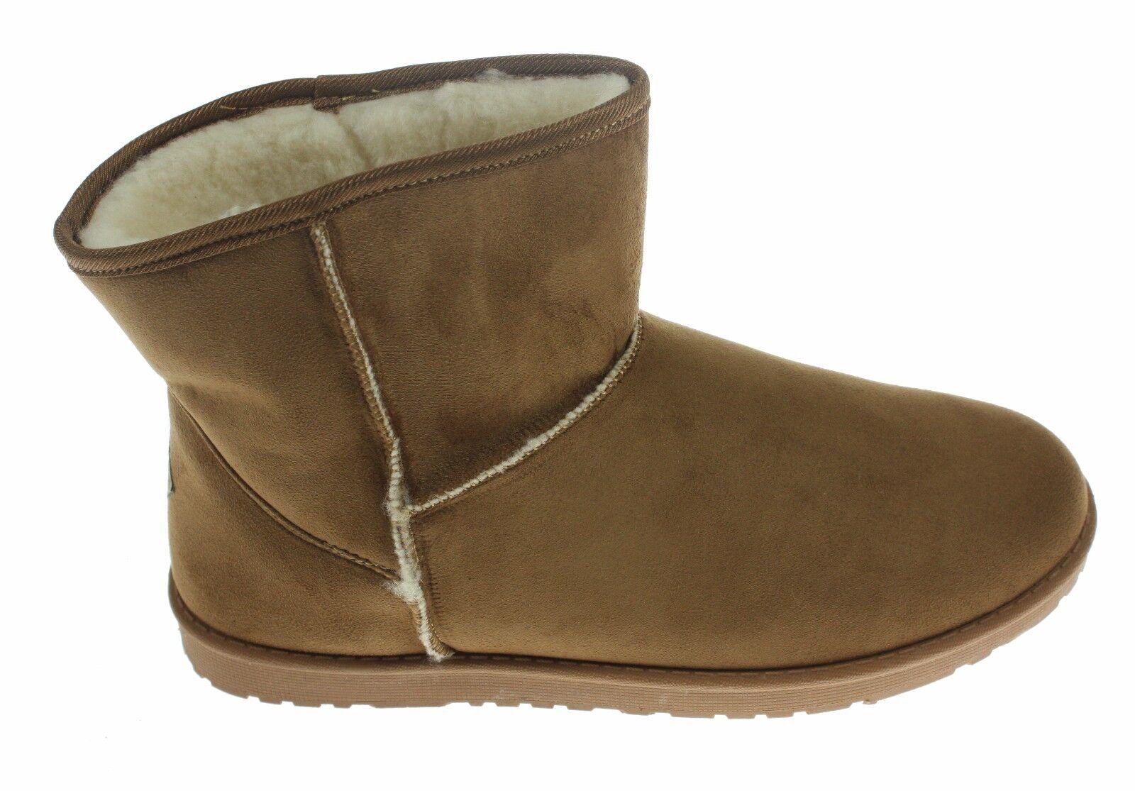 Island Boot Damen Stiefel Stela, Größe 42, braun,  NEU