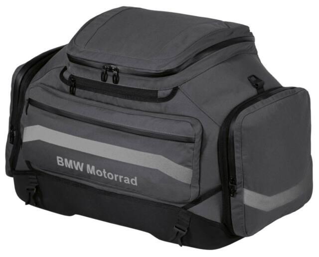 BMW Large Soft Bag