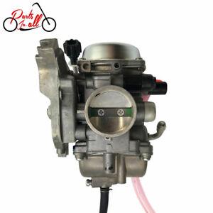 Original-Keihin-CVK-Carburetor-fits-for-Kazuma-Jaguar-500cc-ATV-Vergaser