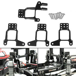 1-10-RC-Aluminum-Front-Rear-Shock-Tower-Hoops-Bracket-Mount-For-TRAXXAS-TRX-4