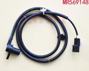 MR569148-ABS-Wheel-Speed-Sensor-Front-Right-for-03-06-Mitsubishi-Lancer-Evo-2-0L