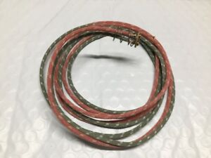 Details about Harley Tail Lamp Wire Harness Panhead WL Shovelhead 1947-69  Coth Wires
