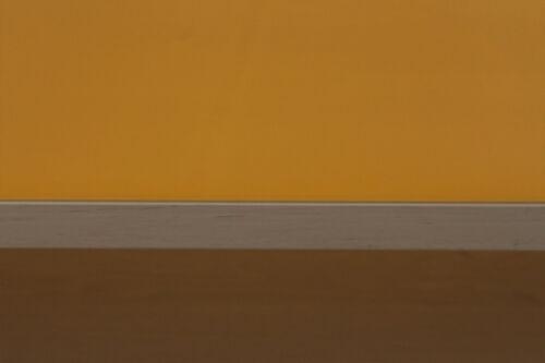 PUR Polyurethanplatte 600x500x1mm 90° Shore Rutschfest Werkbankauflage