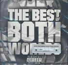 Best of Both Worlds 0731458678328 by Jay-z CD