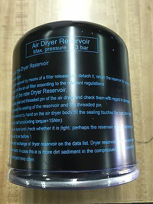 Aftermarket AD-SP Air Dryer Cartridge Bendix 109994 5008414 1699595C1 034046