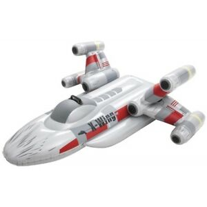 Share star wars pool toys