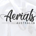 aerialsaustralia