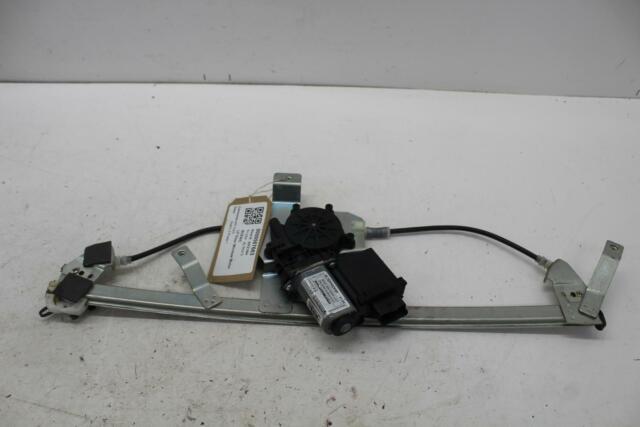 HONDA CR85 CR 85 ALL YEARS MITAKA PISTON KIT MOTO-X RACING 48.00MM