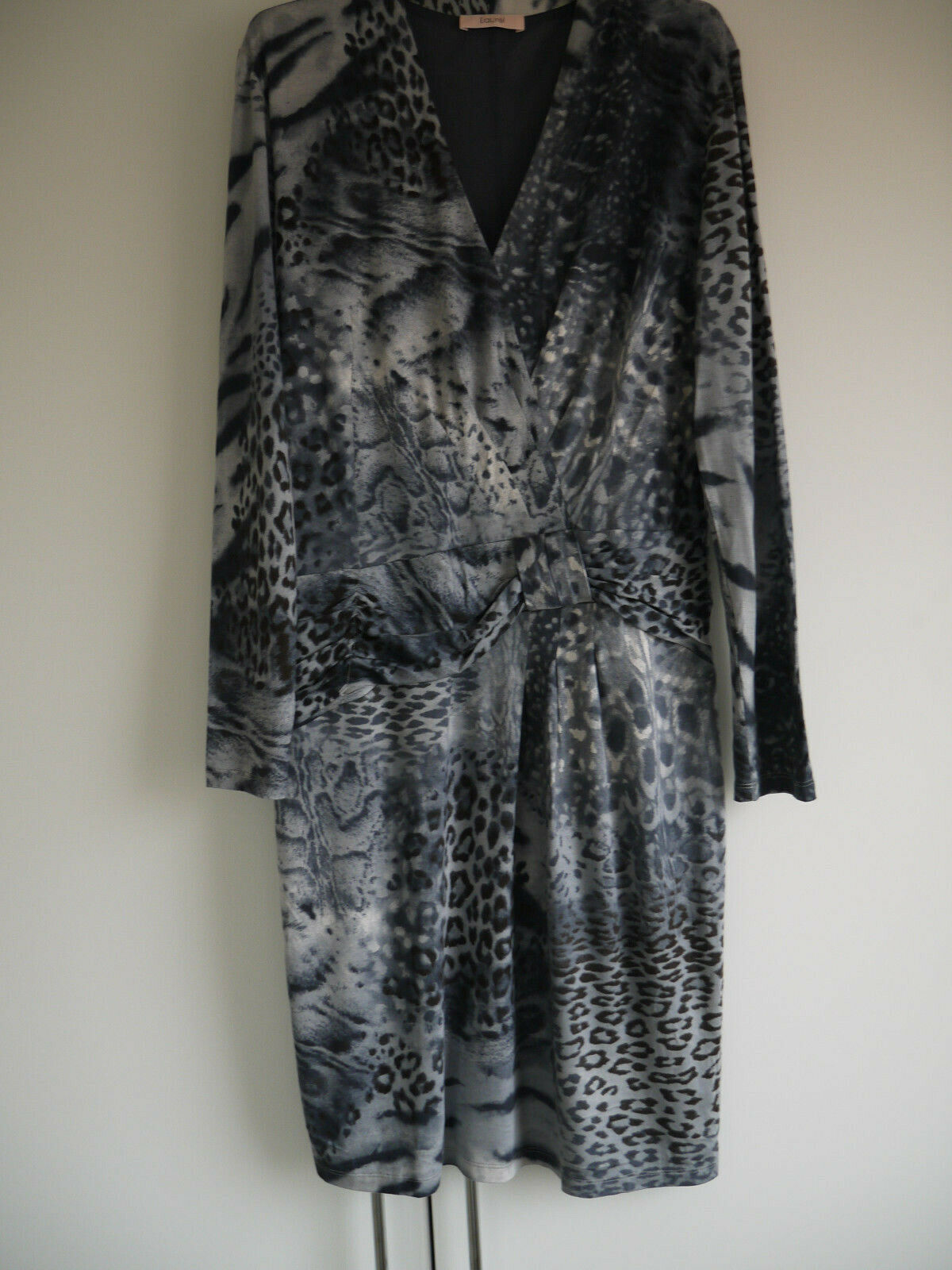 Kleid von Laurel Gr.38-gebraucht | Nicht so so so teuer  | Exzellente Verarbeitung  2e7985